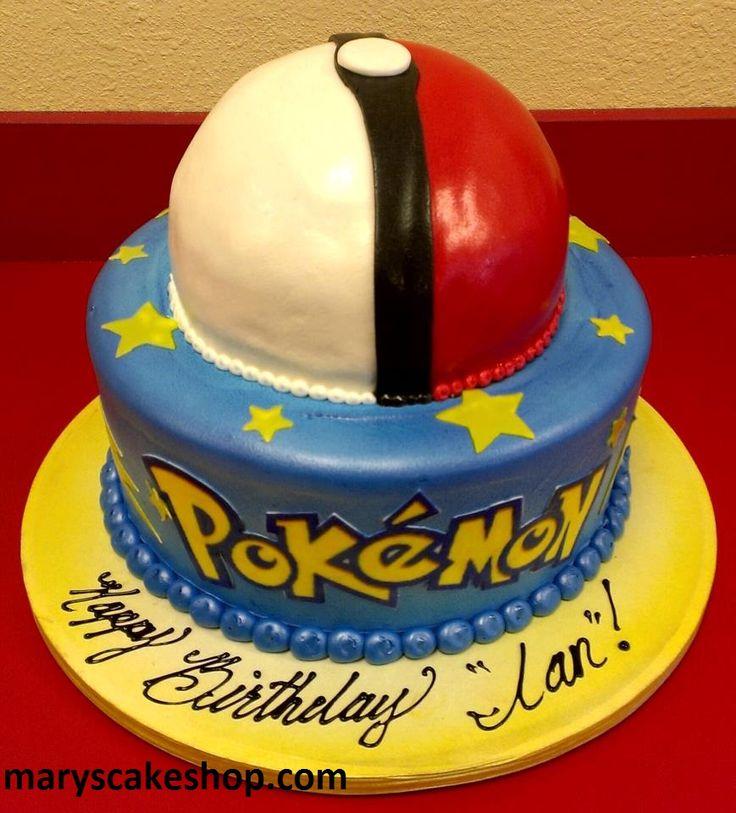 pokemon cake | pokemon_cake.22193911_large.jpg