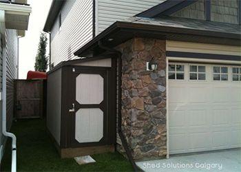 Garden Sheds 6 X 8 best 25+ 6x8 shed ideas on pinterest | craftsman sheds, craftsman
