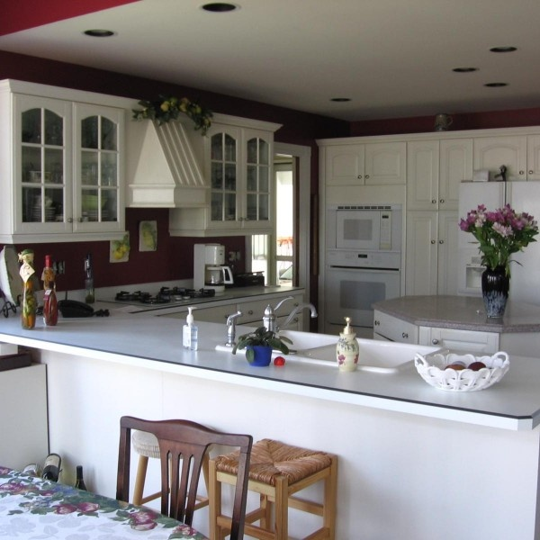 Popular Wall Interior Paint Colors For 2012