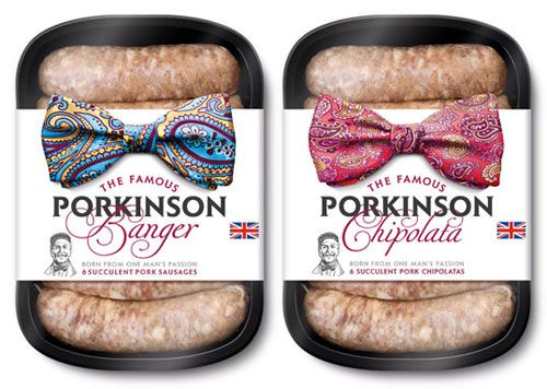 Google Image Result for http://foodpackagingdesign.co.uk/wp-content/uploads/2011/01/innovative-food-packaging-design.jpg