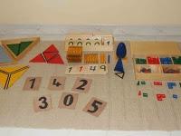 Montessori Hoy (Spanish)
