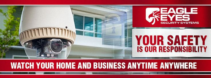 Eagle #Eyes #Security Systems is your surveillance destination in #Sydney http://eagleeyessecuritysystems.com.au/blog/eagle-eyes-security-systems-is-your-surveillance-destination-in-sydney/