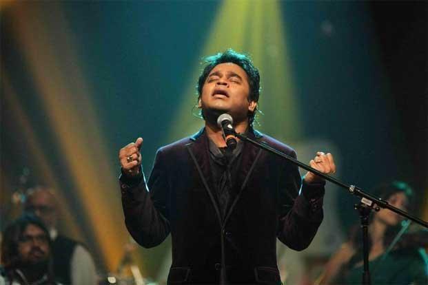 Happy Birthday AR Rahman – The Melody Maker