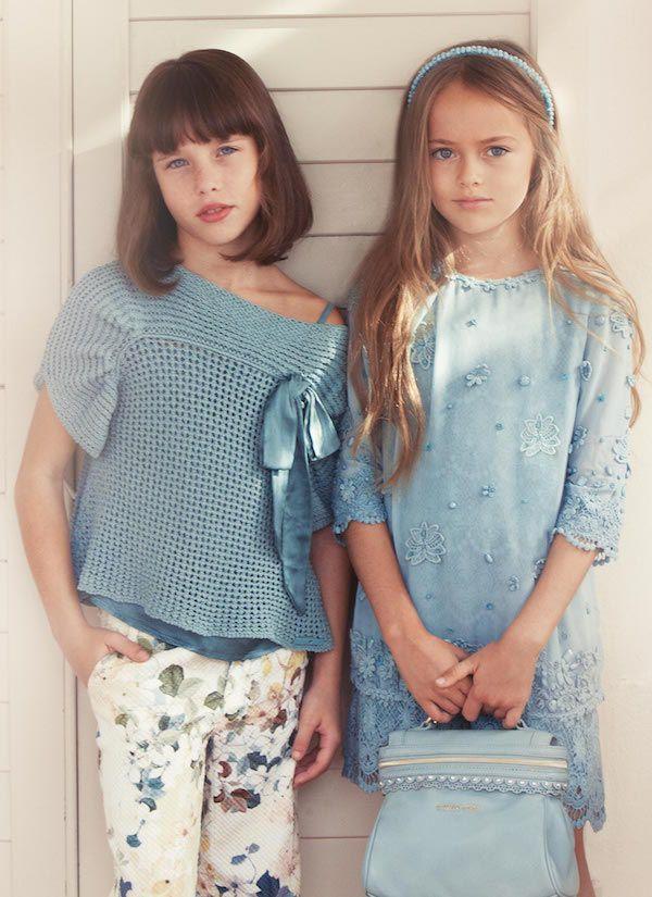 Twin Set Handtassen Winter 2015 : Best images about tween fashion on kids