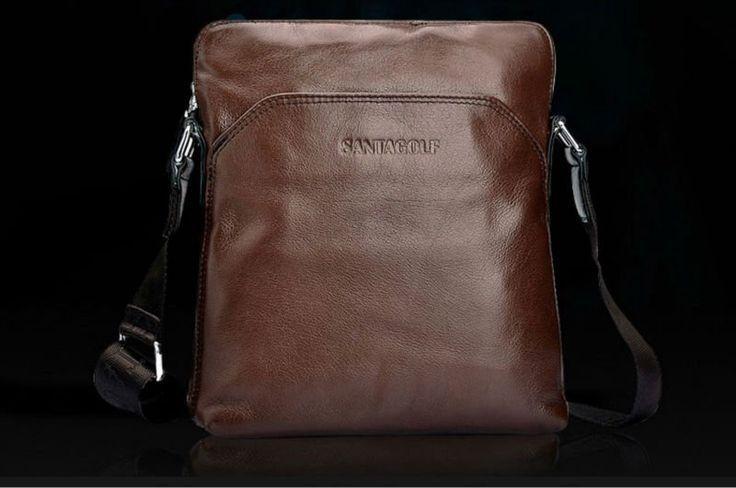 Новое Прибытие моды натуральная кожа мужчины сумки, высокое качество корова кожаный портфель сумки для мужчин, бизнес-портфель, портфель
