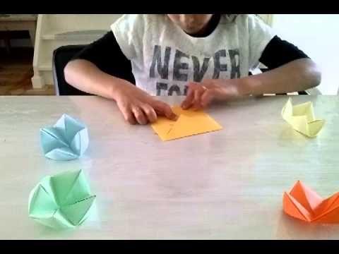 TAFELHAPPERTJES.wmv - YouTube