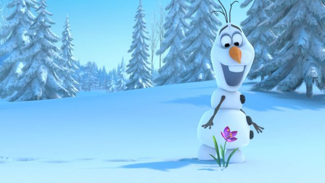 Disney Winter Scenes | 2013 08 00am pt chilly scenes of widescreen winter and a scene ...