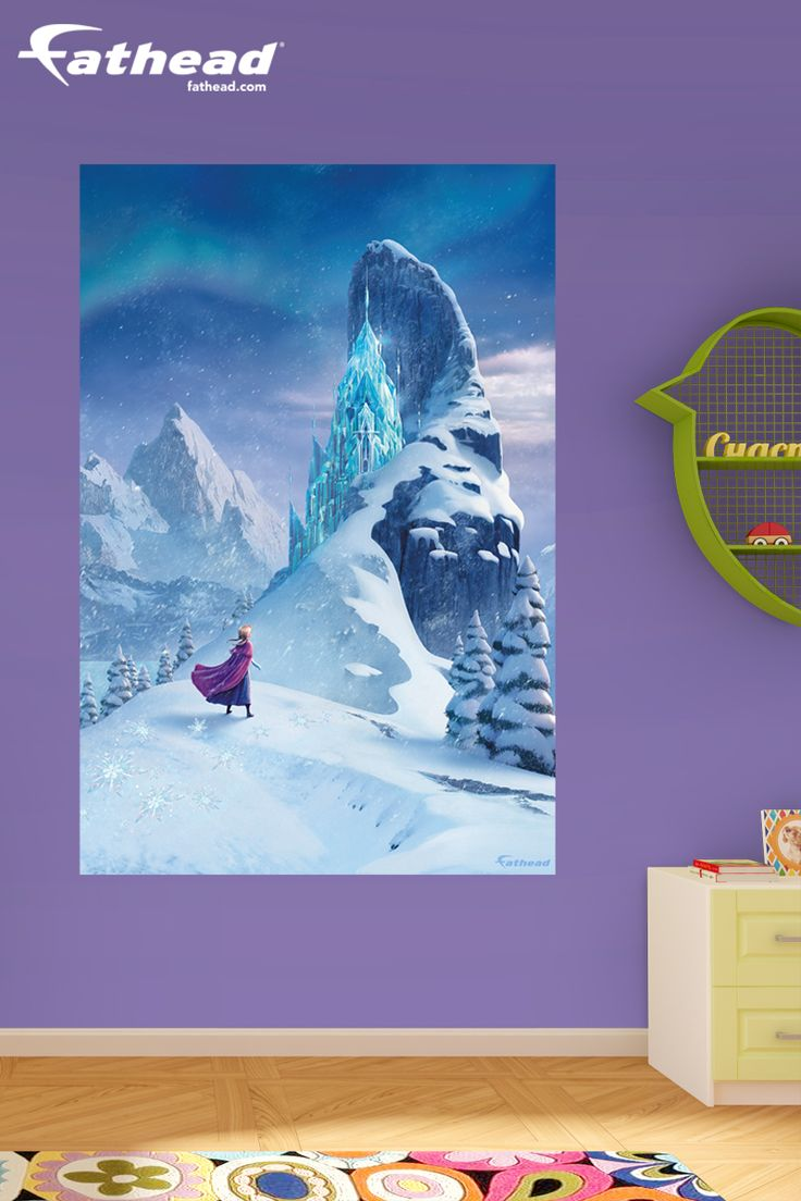 about disney princess castle big wall mural stickers room decor about disney princess castle big wall mural stickers room decor put your passion on display download