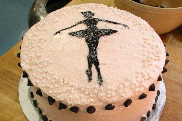Wedding Cake Recipe King Arthur Flour: 50 Best Images About Cake; Silhouette On Pinterest