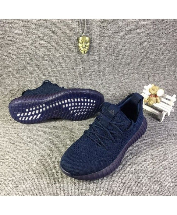 Adidas Yeezy 650 Deep Blue UK Sale | yeezy 650 boost | Yeezy