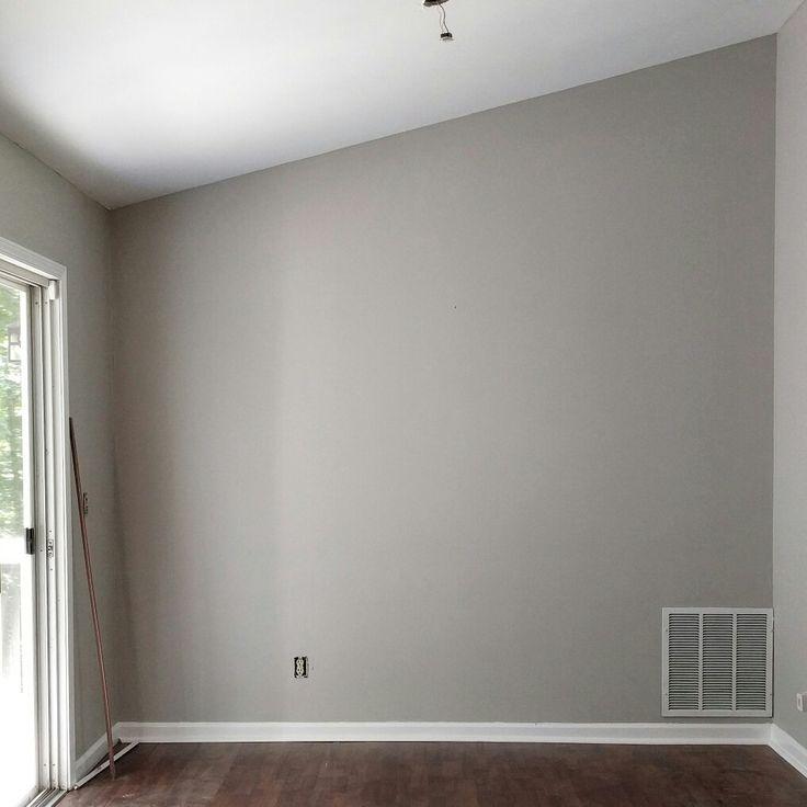 Images Of Black And White Bedroom Bedroom Cupboard Colours Black And White Bedroom Wall Art Grey Bedroom Bin: Best 25+ Modern City Bathrooms Ideas On Pinterest