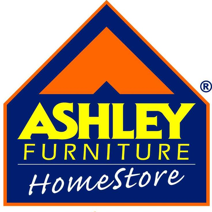 gallery 1 margin  auto   gallery 1  gallery item  Ashley Home Furniture. Best 25  Ashley home furniture store ideas on Pinterest   Ashley