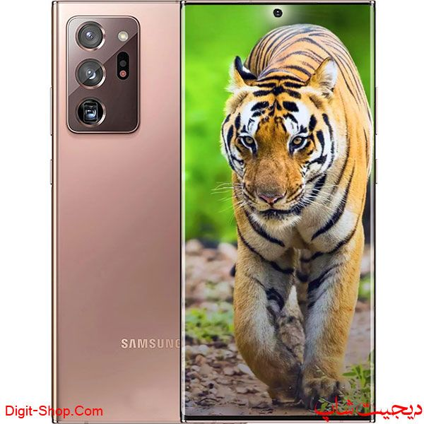 Pin By Javad Shafagh On My Saves Samsung Galaxy Samsung Lenovo