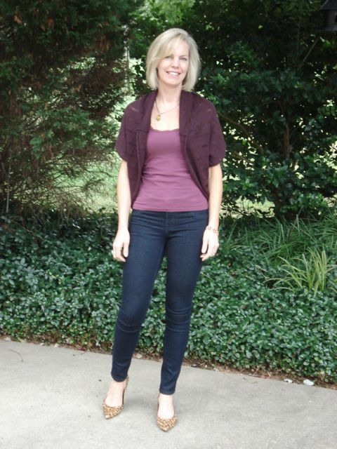 The Secrets to Looking Great in Jeans! Find out how to select your most flattering pair  http://www.missussmartypants.com/index.php?route=common/home