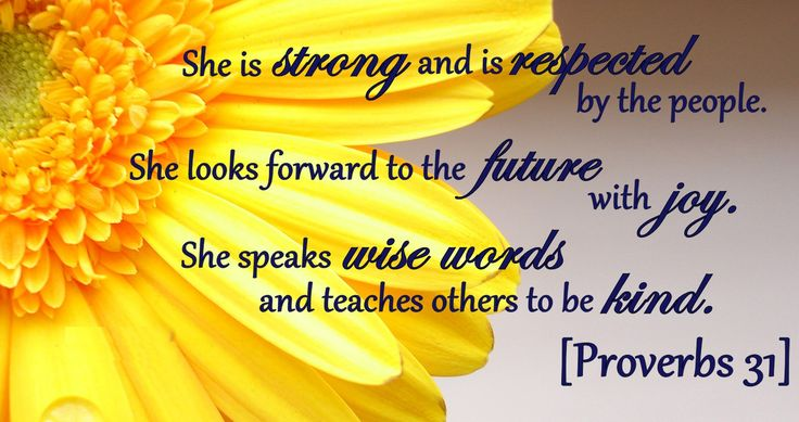 proverbs 30.10 | proverbs 31 10 30 10 a wife of noble character who can find she is ...