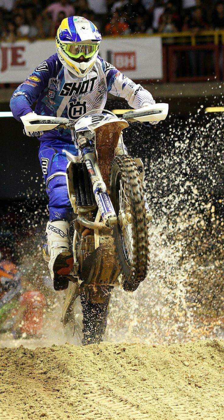 519 Best Enduro Mx Fx Images On Pinterest Dirtbikes Dirt