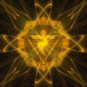 mental-ou-solaire-223538_10150175292226630_670521629_741448.jpg