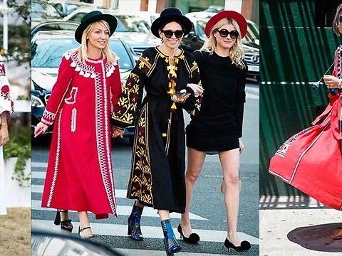 "Women's Embroidered Linen Maxi Dress autumn Ukraine fashion floral pattern V neck tassels bohemian l<br />Women's Embroidered Linen Maxi Dress autumn Ukraine fashion floral pattern V neck tassels bohemian l<br /><br />►Visit our website <a href=""http://gg.gg/Maxi-Dress"" target=""_blank"" rel=""nofollow"">http://gg.gg/Maxi-Dress</a><br />►Visit our website <a href=""https://goo.gl/fEG9b0"" target=""_blank"" rel=""nofollow"">https://goo.gl/fEG9b0</a><br />► <a href=""https://twitter.com/thereiseveryt""…"