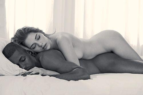 Miley cyrus nude exposing