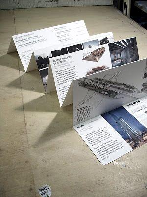 50 best portfolio-resume images on Pinterest Landscape - portal architect resume