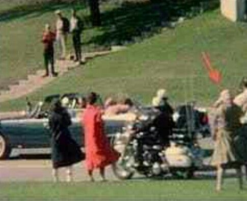 The Babushka Lady:  Babushka Lady is a nickname for an unknown woman present during the 1963 assassination of President John F. Kennedy who might have photographed the events.  She was seen to be holding a camera and was also seen in film accounts of the assassination. Even though the shooting had already taken place and most of her surrounding witnesses took cover, she can be seen still standing with the camera. She never came forward. The police and the FBI did not find her, and the film…