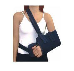 Omuz yaralanmaları, kolun stabilizasyonu gibi durumlarda, kolun alçılı durumlarında yardımcı, bakım sağlayan #Orthocare #Armsling #Abduction 15 #Kol #Askısı ürününü kullanabilirsiniz.Diğer Orthocare ürünleri için http://www.portakalrengi.com/orthocare sayfamızı ziyaret edebilir detaylı bilgilere ulaşabilirsiniz.