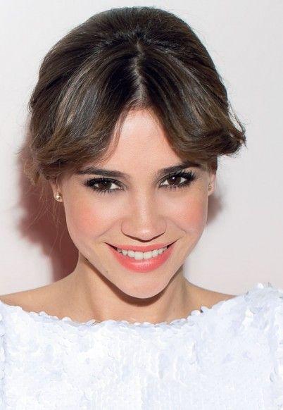 Celeste Cid Actriz Argentina