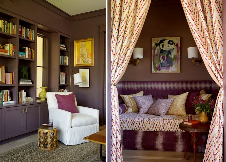 31 best the charleston look images on pinterest home ideas