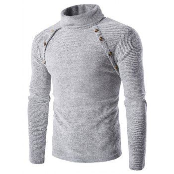 Mens Cardigans & Sweaters | Cheap Winter Cardigans & Sweaters For Men Online Sale | DressLily.com
