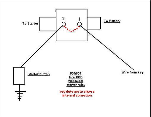 pin 601 schematic on pinterest