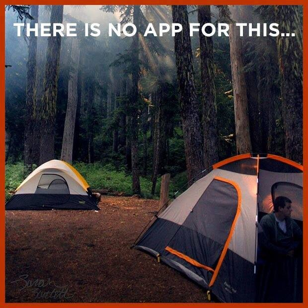 16 Best Images About Mad Camping On Pinterest: 16 Best We'd Rather Be Camping Images On Pinterest