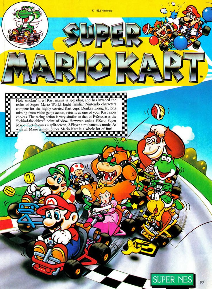 best 25 mario kart costumes ideas on pinterest group costumes for 4 funny group halloween. Black Bedroom Furniture Sets. Home Design Ideas
