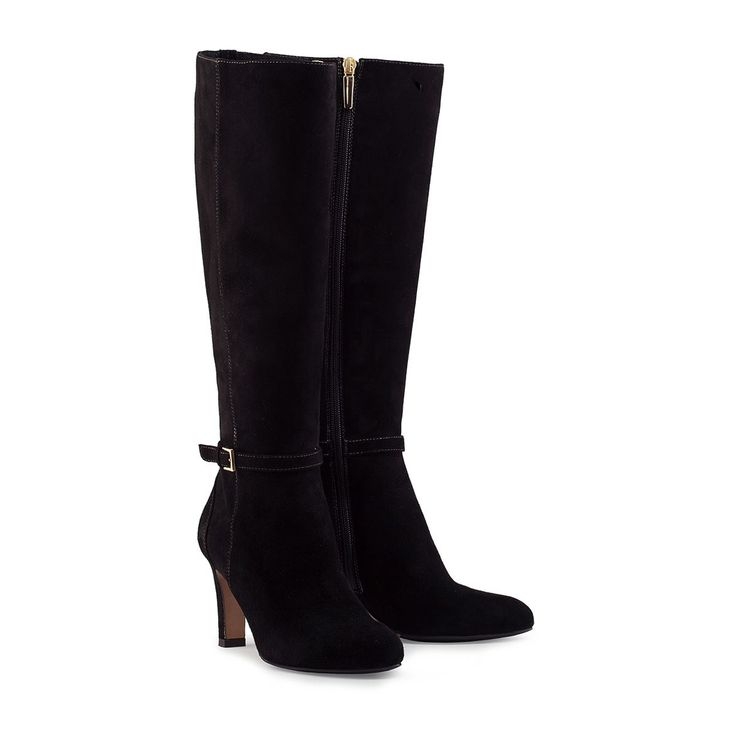leather boots, boots winter, pumps,