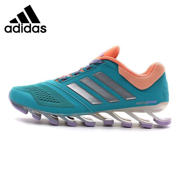 Buy adidas springblade 3 womens Blue   OFF49% Discounted dbfe826cf