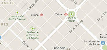 Eddy Rooms Barcelona, Barcelona - Review by EuroCheapo