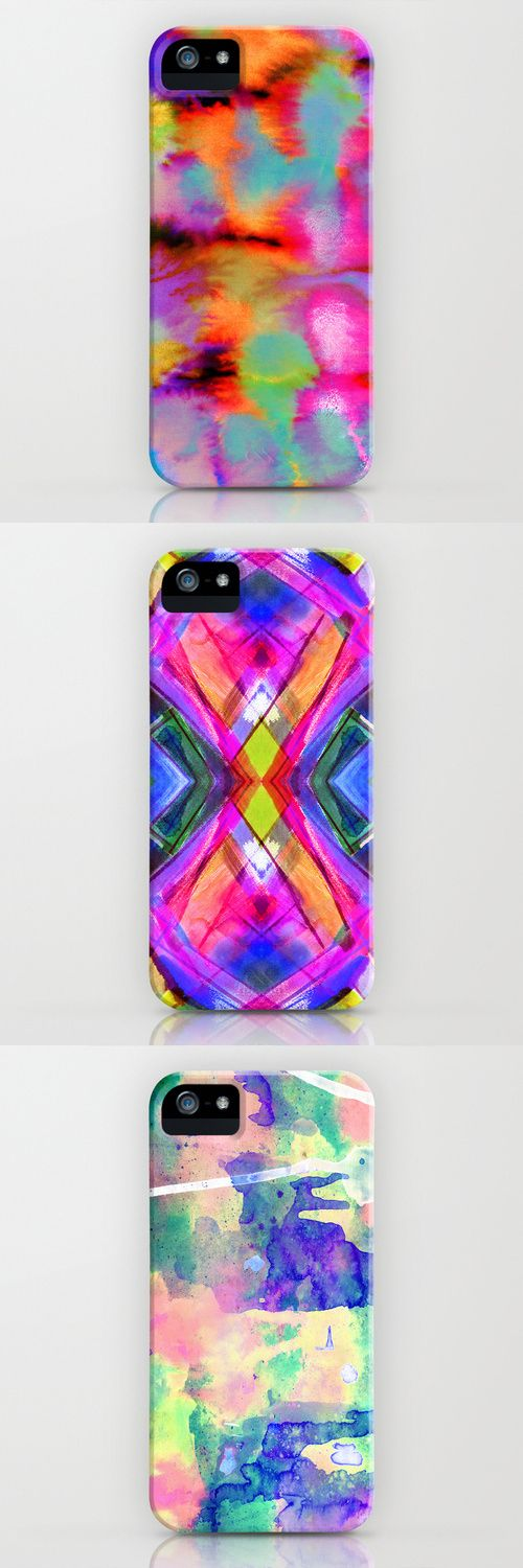 FREE Shipping and $5 Off Each Item in my society6 store via this link: http://society6.com/AmySia/cases?page=4&promo=c799a9 Promotion expires April 13, 2014 at Midnight Pacific Time. *Offer excludes Framed Art Prints, Stretched Canvases