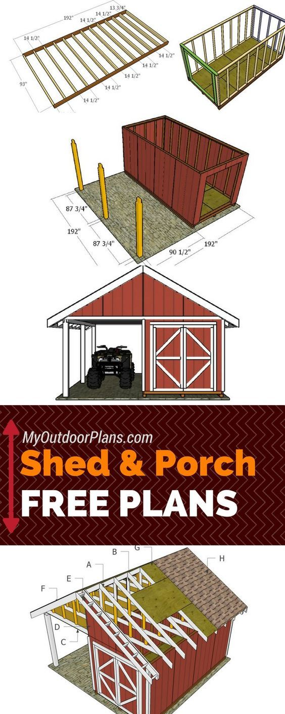 Best 25 building a pole barn ideas on pinterest metal for How to build a pole shed step by step