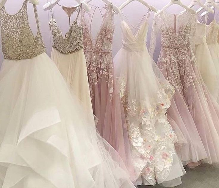 Fashion Rules for Wedding Dresses that Should not be Broken PrincessDisneyy♡