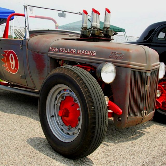 Ford 8n Frame : Best images about speedster project on pinterest