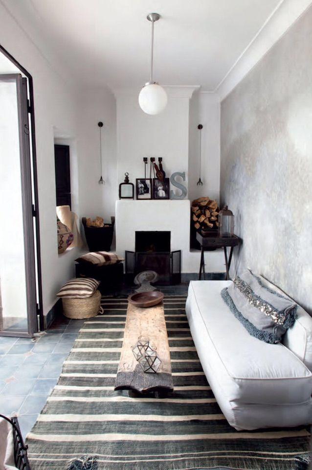 The Secret Souk Marrakech | French By Design