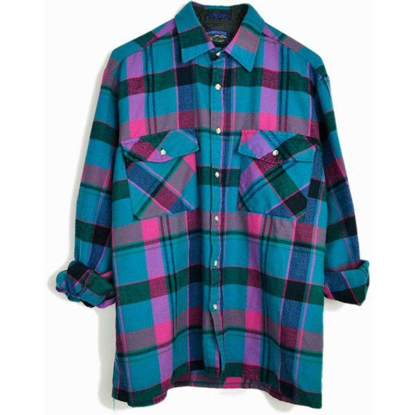 Pinterest'teki 25'den fazla en iyi Pink flannel shirt fikri ...