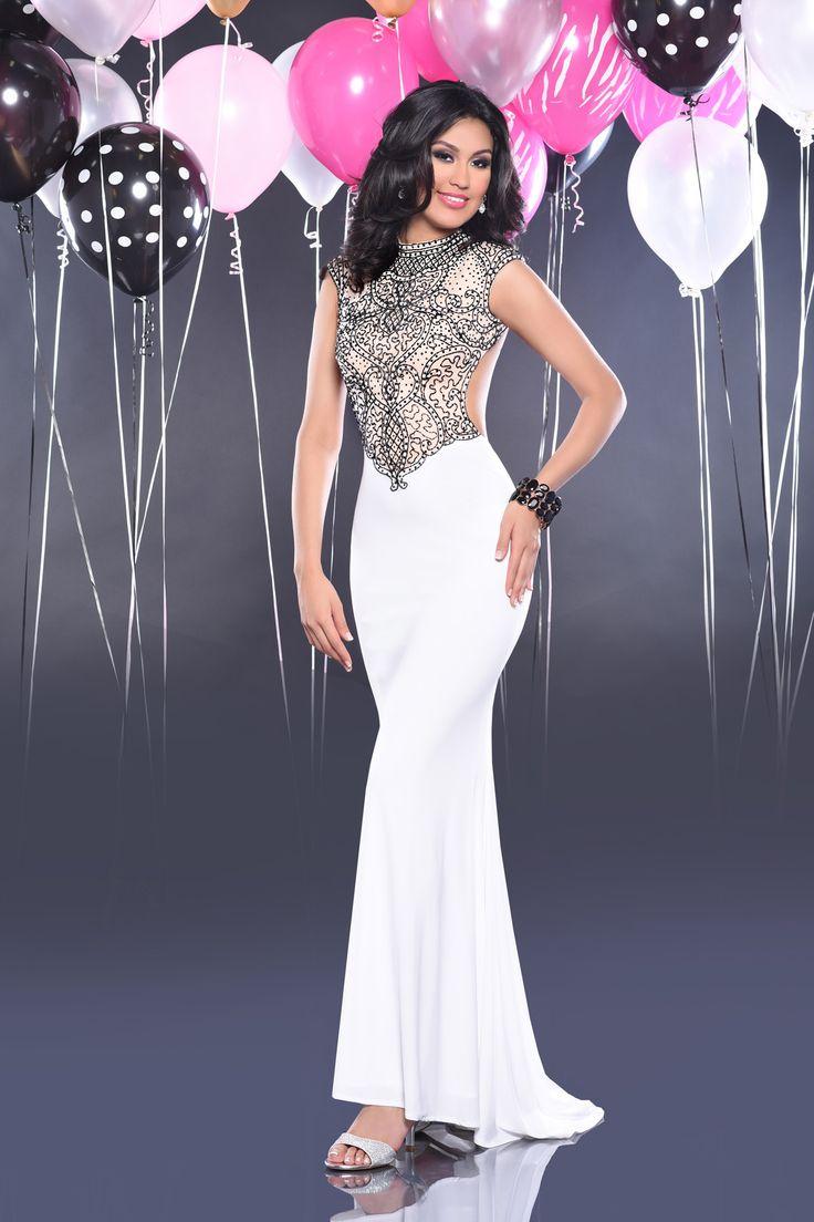 295 mejores imágenes de Envious Couture by Karishma Creations en ...