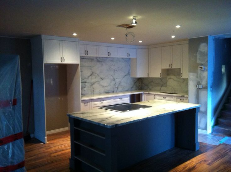 1000 Images About Resin Worx Red Deer Alberta On Pinterest