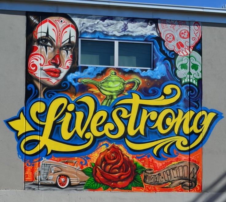 Austin Wall Art 103 best austin street art images on pinterest | austin tx, street