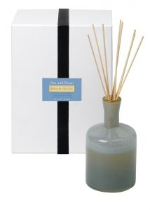 Got the candle yesterday now I want the diffuser! Lafco New York SEA and DUNE / Beach House