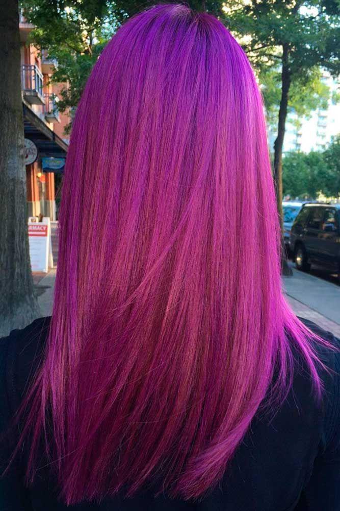 17 Best ideas about Pastel Purple on Pinterest | Purple ...