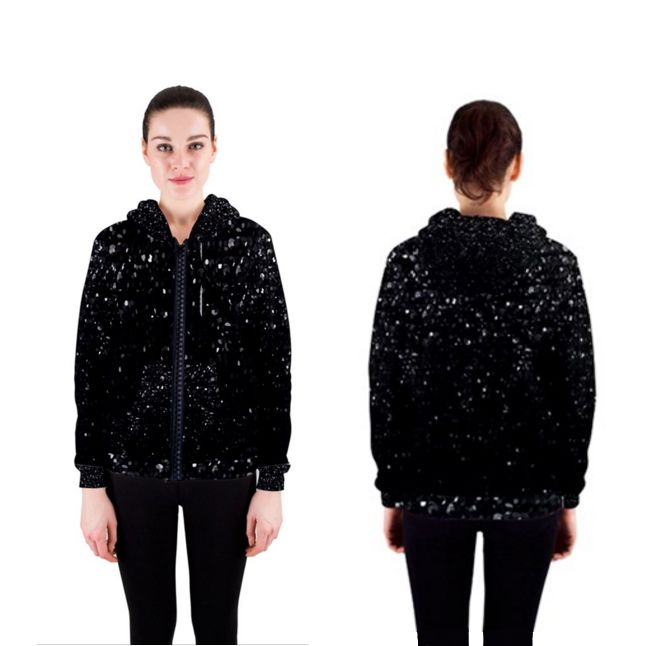SOLD Crystal Bling Strass G283 Women's Zipper Hoodie! #Pinkcess #crystal #bling #strass #women #zipper #hoodie #fashion #clothing http://www.pinkcess.com/crystal-bling-strass-g283-women-zipper-hoodie_p92737654