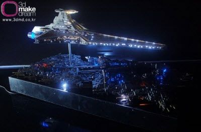 star wars republic destroyer - photo #18
