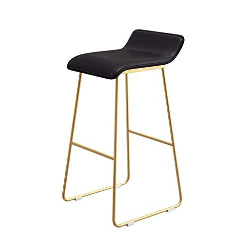Brilliant Pin On Vecher 3 Gmtry Best Dining Table And Chair Ideas Images Gmtryco
