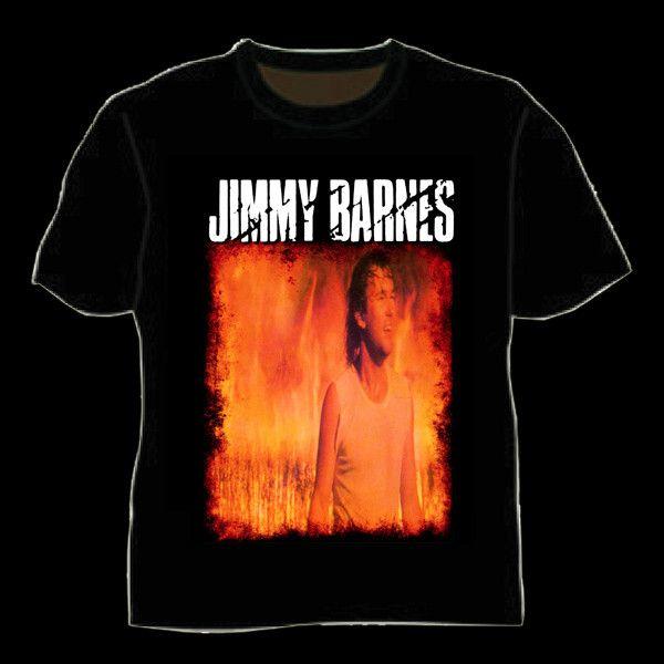 I found this on shop.jimmybarnes.com $40